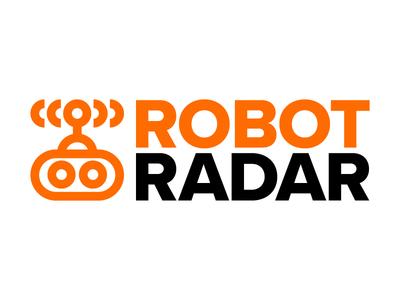 Robot Radar