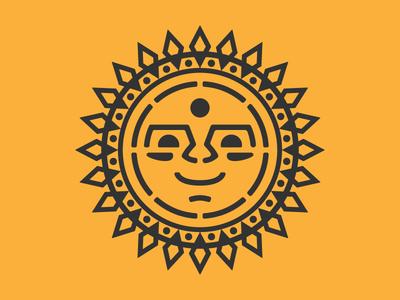 El Sol (The Sun)