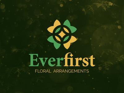 Everfirst - Floral Arrangements