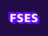 FSES Logo
