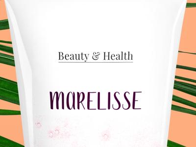 Marelisse