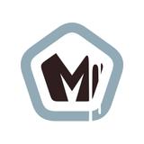 Maztrone