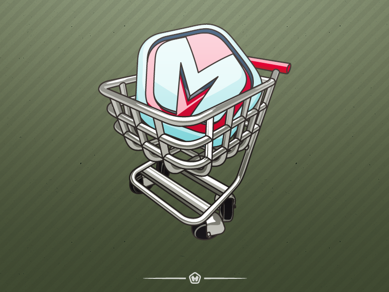 new maztrone.com icons artwork design graphic vector logo logotype illustration caddie icon iconography maztrone.com graphic design