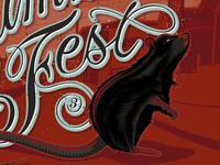 East Summer Fest #3