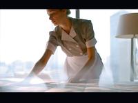 Omni Hotels & Resorts In-Room Video