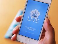Omni Hotels & Resorts - App