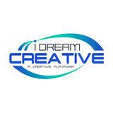 I Dream Creative