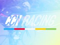CCN Racing