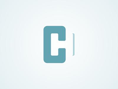 HC c h concept logo hc