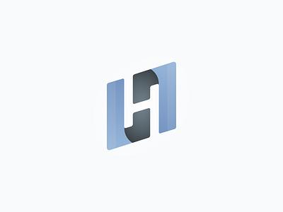 HC logo brand hc