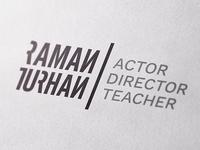 Raman Turhan / aegcomunicazione