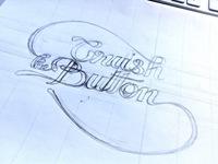 Rough Drafting