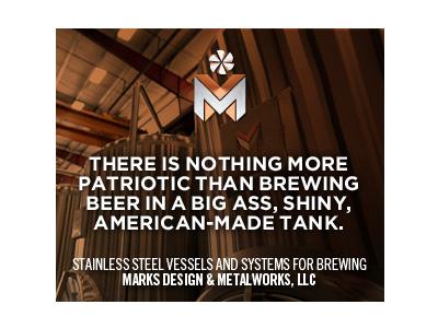 Digital Ad Campaign for Marks Design & Metalworks, Proposed