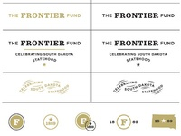 The Frontier Fund