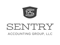 Sentry Logo, proposed
