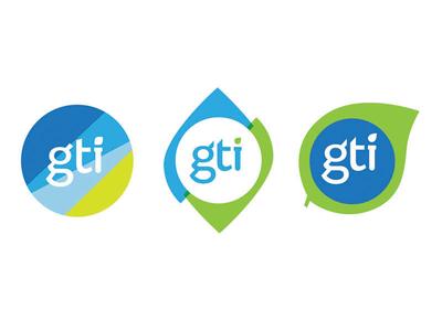 Green Theme International, Proposed Logos