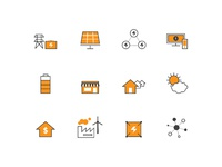 Switchdin icons2