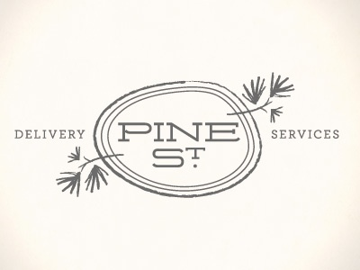 Pinestreet
