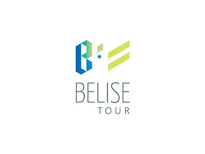 Belisetour