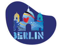 Berlin Cathedral /Berliner Dom/