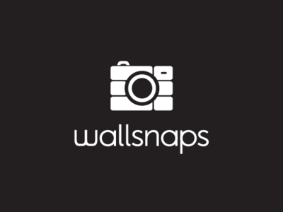 Wall Snaps