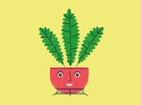 Plant Appreciation Day