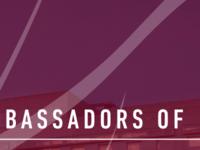 ambassadors 3