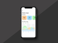 Daily UI Day 18