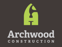 Archwood Construction ID