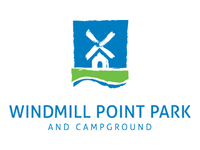Windmill Point Park Identity