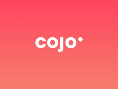 Our rebrand to Cojo!  🎉 flat minimal illustration vector icon styling style guide guidelines brand identity logo brand branding design branding rebranding design fello cojo rebrand