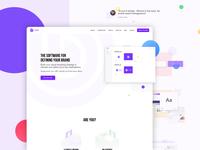 Brand management platform - 1Brand