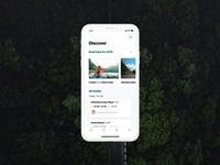 Home charger sharing app - Electric vehicle 🚗