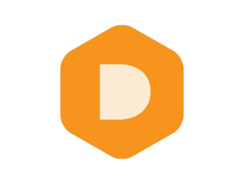 Digitago Logo digitago company logo symbol