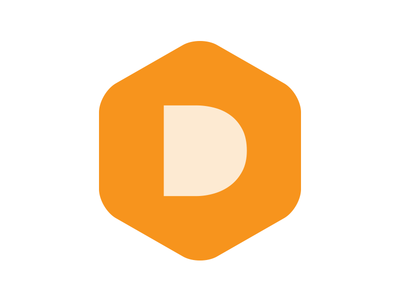 Digitago Logo digitago company logo symbol
