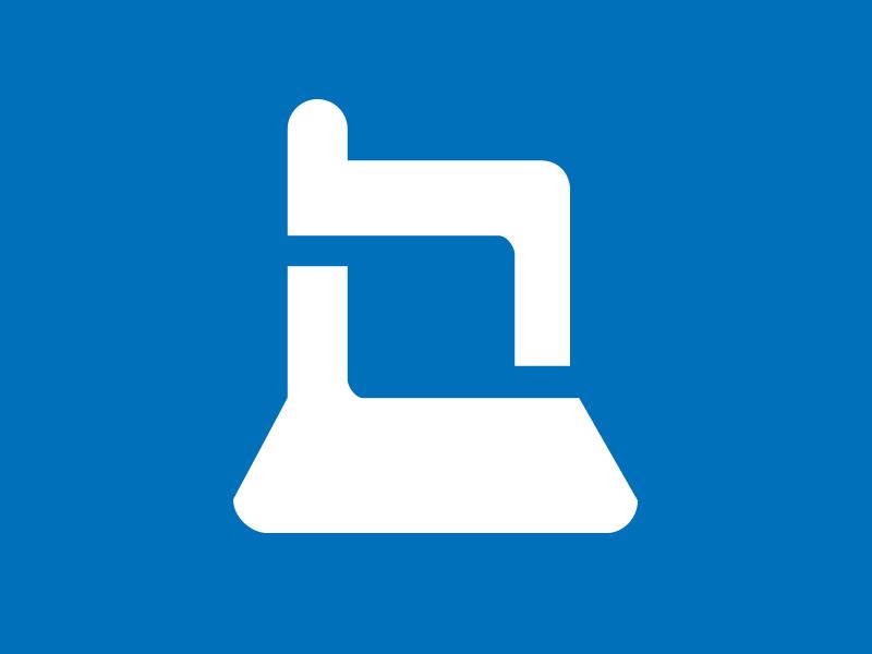 Teamhub logo