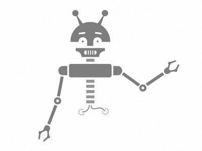 Errbot 404 error err robot