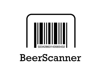 BeerScanner Logo beer scanner app ios