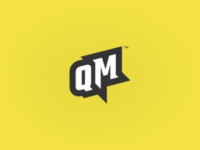 QM Icon