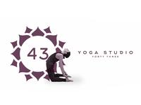 Yoga Studio 43