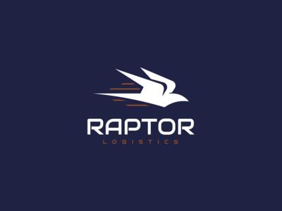 Raptor Logistics