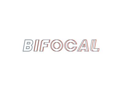 Bifocal Beats