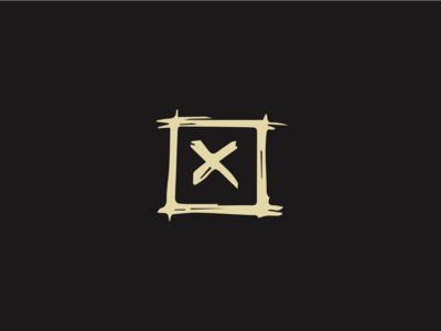 Sweat Box Alternate Mark