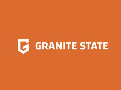 Granite State Event Services eventservices
