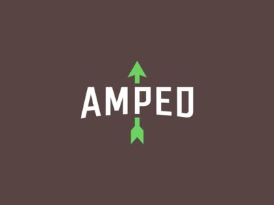 Amped Archery