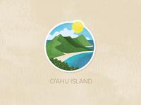 Day Ten: O'ahu Island