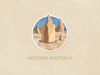 Day Fifty-Two: Western Australia