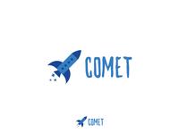 Comet | Day 01
