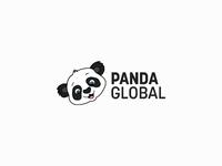 Panda Global.