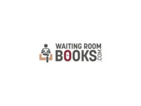 Waiting Room Books